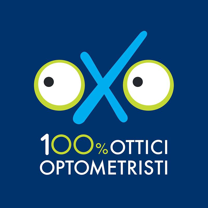 oxo optometrista